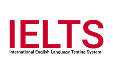 IELTS Launches Online Test for Prospective International Students