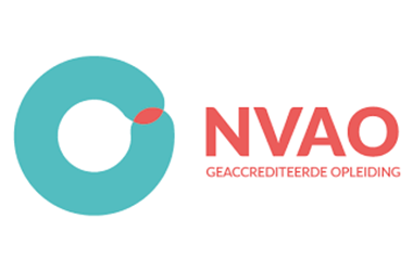 NVAO to Discuss Accreditation Application with Wittenborg on 9 June