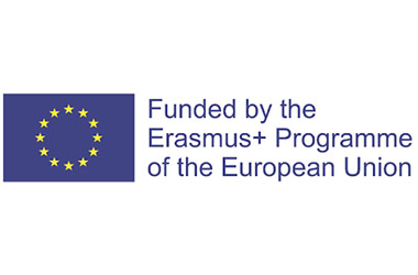 Wittenborg's 3rd-Approved Erasmus+ Project Launched